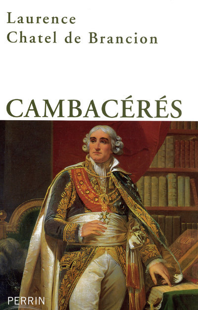 CAMBACERES