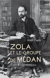 ZOLA ET LE GROUPE DE MEDAN