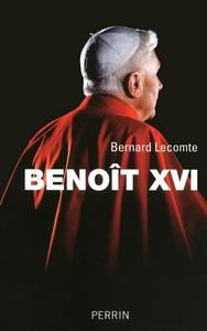 BENOIT XVI NE