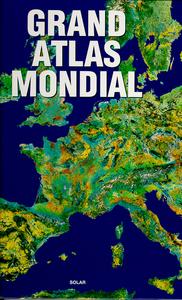 GRAND ATLAS MONDIAL