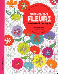 INFINIMENT FLEURI - AUX SOURCES DU BIEN-ETRE