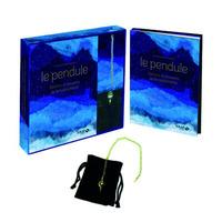 LE PENDULE - SECRETS ET POUVOIRS DE LA RADIESTHESIE - NOUVELLE EDITION