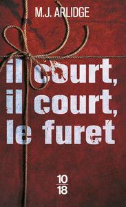 IL COURT, IL COURT, LE FURET