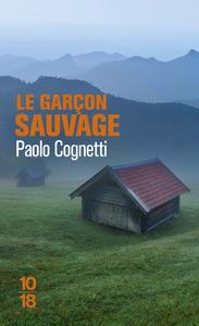 LE GARCON SAUVAGE