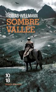 D5240 SOMBRE VALLEE