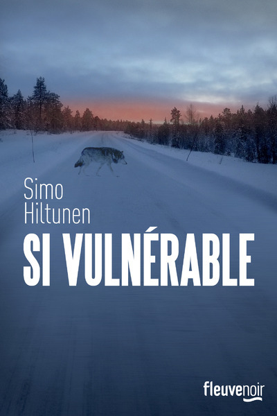 SI VULNERABLE