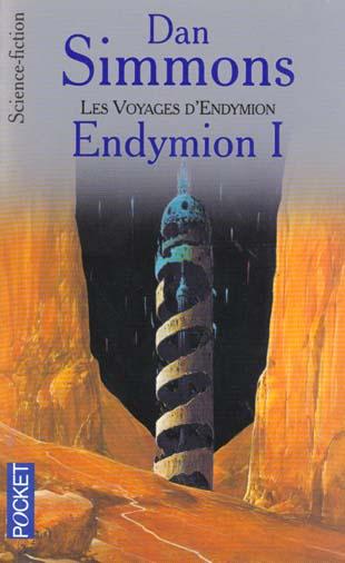 PP5681 ENDYMION