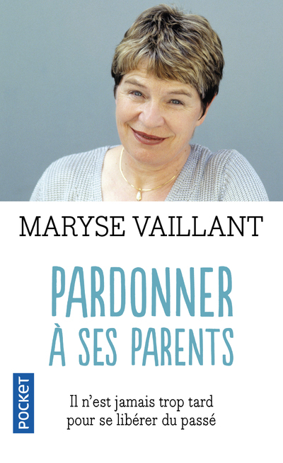 PARDONNER A SES PARENTS