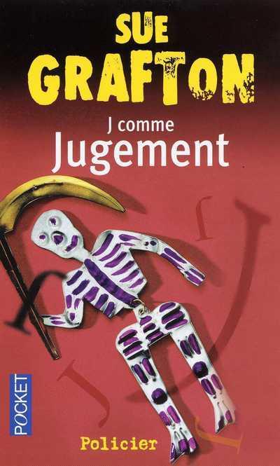 J COMME JUGEMENT