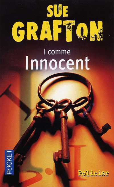 I COMME INNOCENT