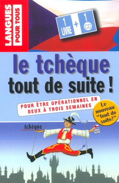 PP8587 COFFRET TCHEQUE TOUT DE SUITE