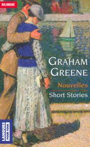 NOUVELLES / SHORT STORIES