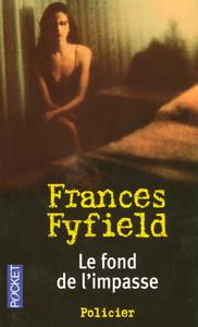 LE FOND DE L'IMPASSE