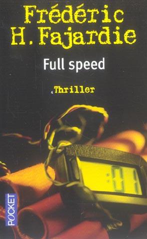 PP12435 FULL SPEED