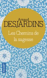 LES CHEMINS DE LA SAGESSE
