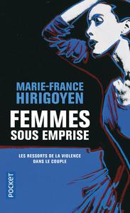 FEMMES SOUS EMPRISE