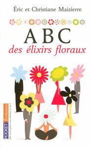 ABC DES ELIXIRS FLORAUX