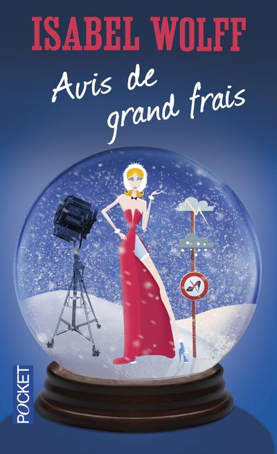 AVIS DE GRAND FRAIS