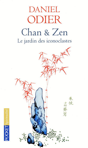 CHAN & ZEN