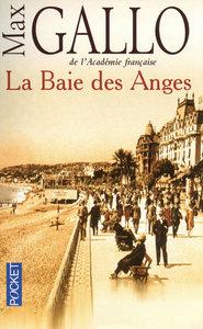 LA BAIE DES ANGES - TOME 1