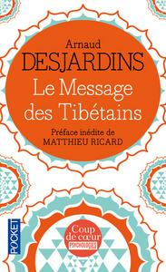 LE MESSAGE DES TIBETAINS