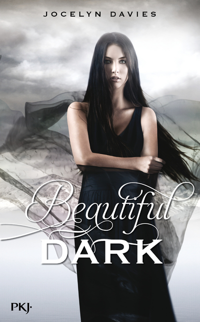 BEAUTIFUL DARK - TOME 1