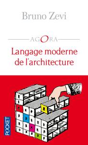 LANGAGE MODERNE DE L'ARCHITECTURE