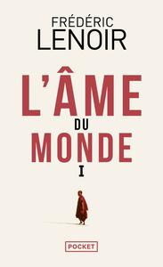 L'AME DU MONDE