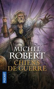 L'AGENT DES OMBRES - TOME 7 CHIENS DE GUERRE
