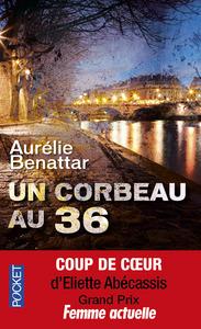 UN CORBEAU AU 36