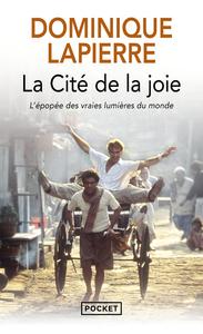 LA CITE DE LA JOIE