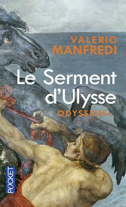ODYSSEUS - TOME 1 LE SERMENT D'ULYSSE