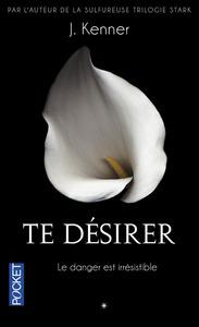 TE DESIRER