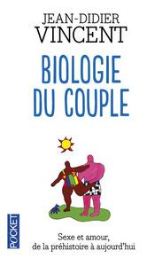 BIOLOGIE DU COUPLE