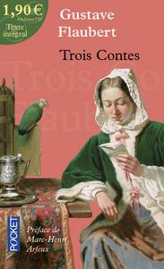 TROIS CONTES A 1,90 EUROS