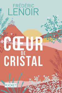 COEUR DE CRISTAL -COLLECTOR-