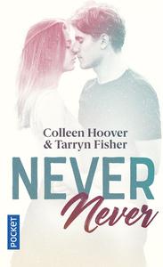 NEVER NEVER 3EN1