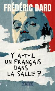 Y A-T-IL UN FRANCAIS DANS LA SALLE ?