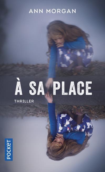 A SA PLACE
