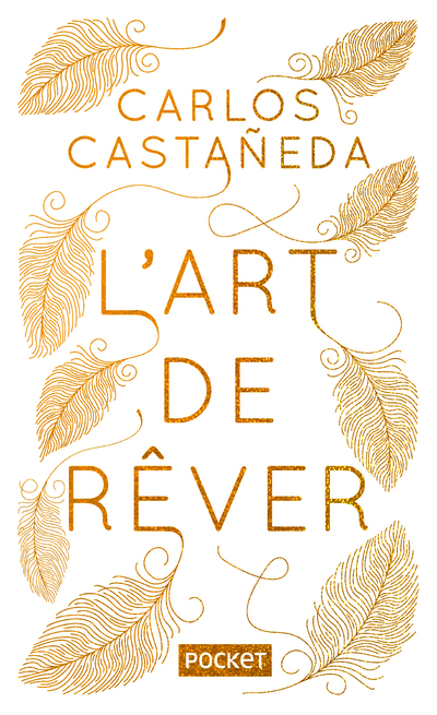 L'ART DE REVER - COLLECTOR