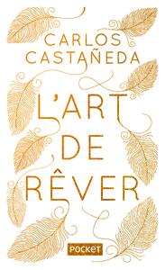 L'ART DE REVER - COLLECTOR