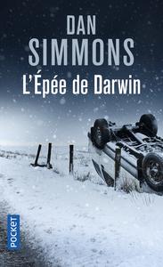 L'EPEE DE DARWIN