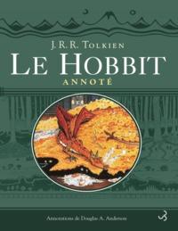 HOBBIT (LE) ANNOTE