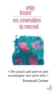NOS CONVERSATIONS DU MERCREDI