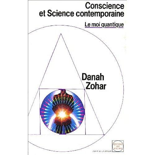 CONSCIENCE ET SCIENCE CONTEMPORAINE