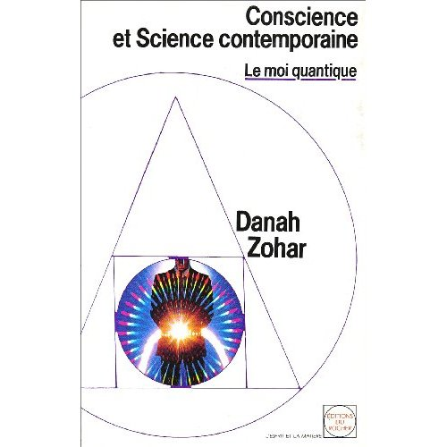 CONSCIENCE ET SCIENCE CONTEMPORAINE