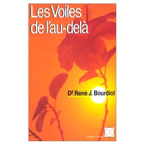 LES VOILES DE L'AU-DELA