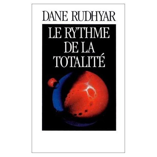 LE RYTHME DE LA TOTALITE