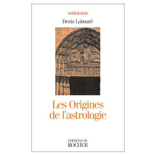 LES ORIGINES DE L'ASTROLOGIE
