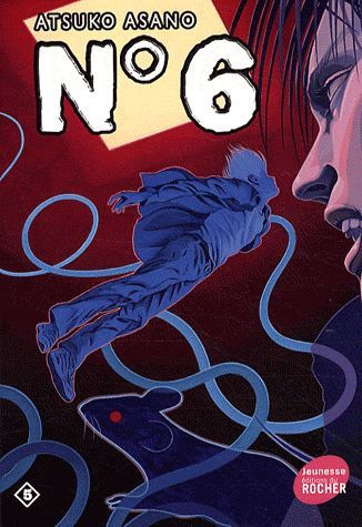 N 6, TOME 5
